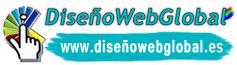 Diseño web WordPress en Valladolid