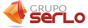 web del Grupo SerLo